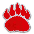 Belton-Honea Path High School logo