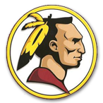 Bethune-Bowman High School logo
