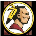 Bethune-Bowman High School logo