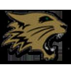 Blacksburg High School logo