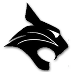 Bluffton High School logo