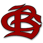 Brookland-Cayce High School logo