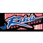 Byrnes High School logo