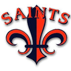 Calhoun County High School logo
