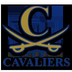 Calhoun Academy logo