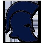 Camden Military Academy logo
