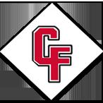 Carolina Forest High School logo