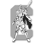 Carolina High School logo