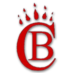 Carvers Bay High School logo