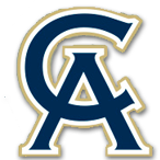 Cathedral Academy logo