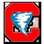 Chester High School logo