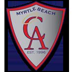 Christian Academy Of Myrtle Beach logo