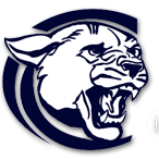 Coastal Christian Preparatory School logo