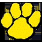 Dillon High School logo