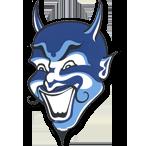 Dreher High School logo
