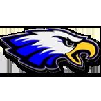 Eastside High School logo