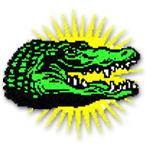 Estill High School logo