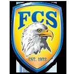 Florence Christian logo