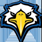 Governor's School of Math High School logo