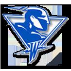 Greenville Tech Charter High School logo