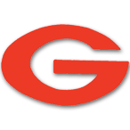 Greenville High School logo