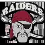 Jefferson Davis Academy logo