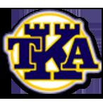 King's Academy logo