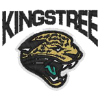 Kingstree High School logo