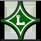 Laurens District 55 logo