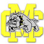 Marlboro County High School logo