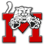 McBee High School logo