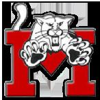 McBee High School logo
