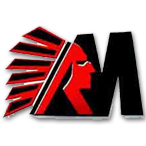 McCormick High School logo