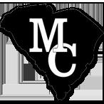 Mid-Carolina High School logo