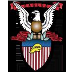 Military Magnet High School logo