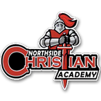 Northside Christian Academy logo