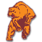 Orangeburg-Wilkinson High School logo
