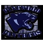 Pinewood Prep logo