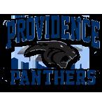 Providence Athletic Club logo