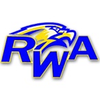 Richard Winn Academy logo