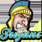 Ridge Spring-Monetta High School logo