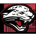 Ridgeland Hardeeville High School logo