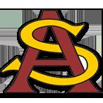 South Aiken High School logo