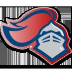Spartanburg Christian Academy logo