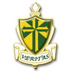 St. Francis Xavier High School logo