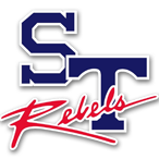 Strom Thurmond High School logo