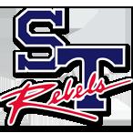 Strom Thurmond High School logo