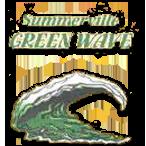 Summerville High School logo