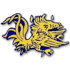 Sumter High School logo