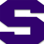 Swansea High School logo